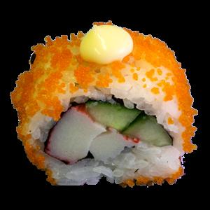 Sushi Itsudemo