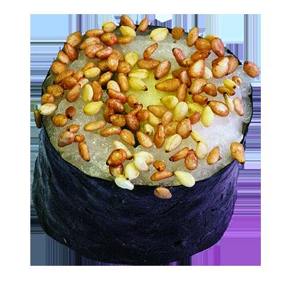 Sushi Skanssi