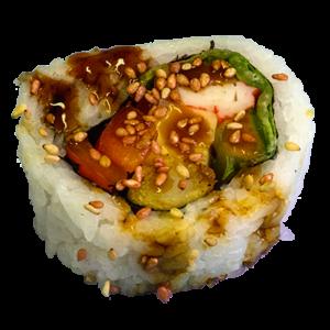 Sushi Itsudemo Tampere